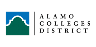 Alamo Colleges District