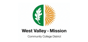 West Valley - Mission Community College District