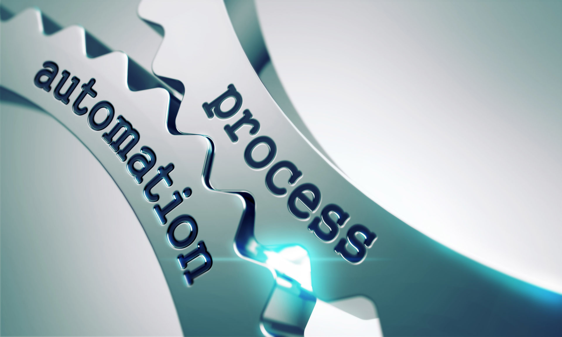 Business Process Improvement Options